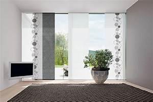Vorhänge Mit Muster : bopp ag wo sie die sch nsten vorh nge kaufen ~ Sanjose-hotels-ca.com Haus und Dekorationen