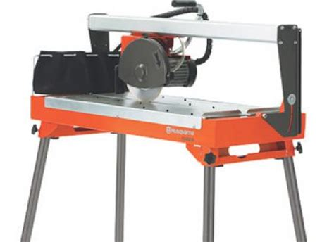 tile cutter table gortlee tool hire located letterkenny