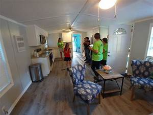 A House And Three Lives Renewed Catholic Charities Usa