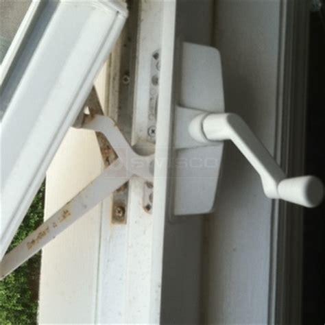 casement window operator replacement swiscocom