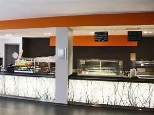 Möbel Ehrmann Frankenthal : ubert gastrotechnik gmbh free flow restaurant interiors ~ Eleganceandgraceweddings.com Haus und Dekorationen