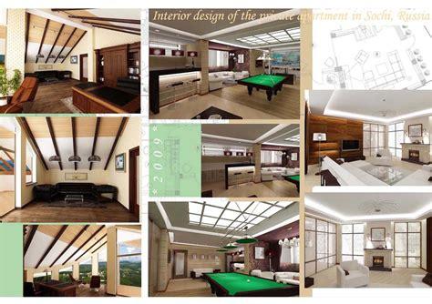 offre emploi architecte interieur irina ferlito cv architecte d 233 corateur d int 233 rieur dessinateur cao parlant russe anglais