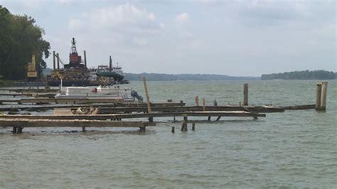 Boat Crash Captains Quarters investigating as possible factor in fatal