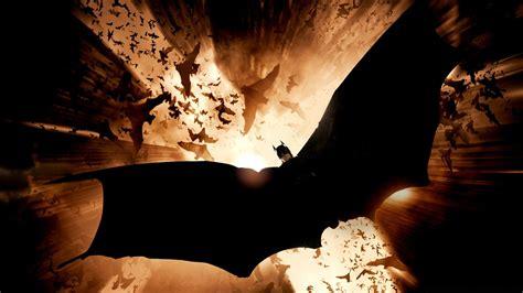 batman  wallpapers hd wallpapers id