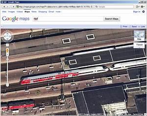 Google Maps Dortmund : google maps ~ Orissabook.com Haus und Dekorationen