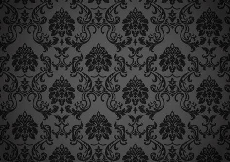 foto mural papel barroco texturas