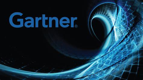 Gartner Collaboration Summit