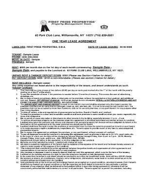 nj notice to quit form 21 printable three day notice to pay rent or quit forms