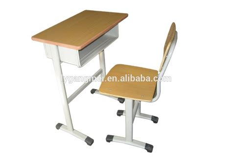 table top reading ls best desk ls for reading 28 images lifestyle corporate