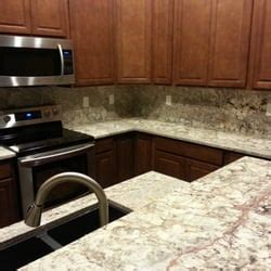 discount granite and home supply hilltop columbus oh