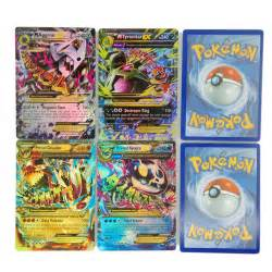wholesale pokemon cards set