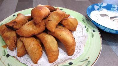 cuisine chinoise mauricienne cuisine mauricienne fiche cuisine mauricienne et recettes de cuisine mauricienne sur supertoinette