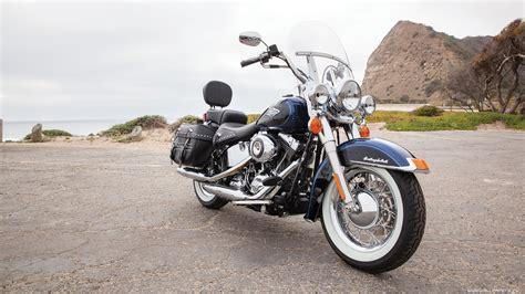 Harley Davidson Breakout 4k Wallpapers by мотоциклы Harley Davidson Softail обои для рабочего стола
