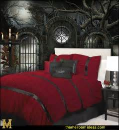 wall decorating ideas for bedrooms decorating theme bedrooms maries manor style bedroom decorating ideas