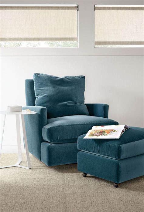 chaise pour chambre fauteuil chambre bb allaitement fauteuil de relaxation et