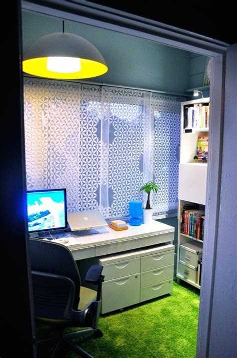 besta office 40 best images about besta burs ideas on small