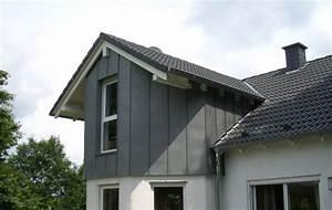 Wärmedämmung Am Haus : fassaden ~ Bigdaddyawards.com Haus und Dekorationen