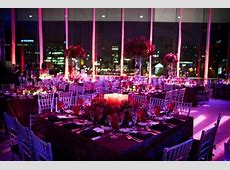 National Constitution Center Wedding Venue in Philadelphia