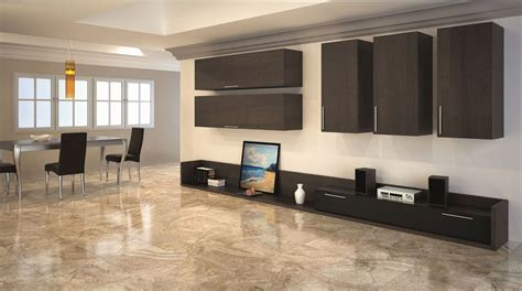 Vitrified Tiles & Ceramics Tiles Manufacturers in Morbi