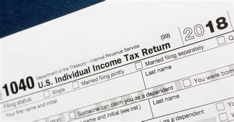 common  tax return questions answered