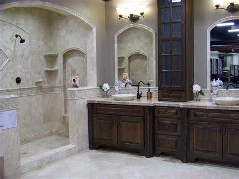 Bathroom  Popular Bathroom Tile Ideas With Wall Lights