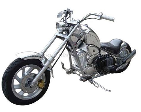 Mini Chopper,50cc,70cc,90cc Purchasing, Souring Agent