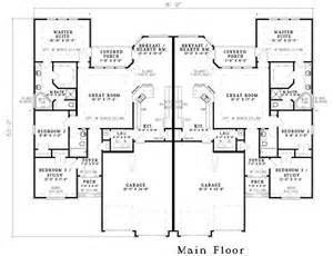 multi level house floor plans 25 best ideas about duplex plans on duplex house plans duplex floor plans and