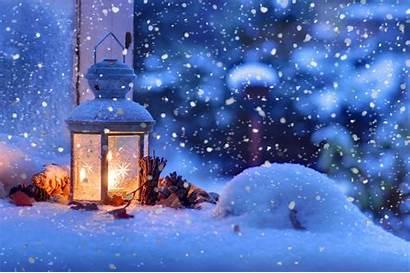 Snow Winter Christmas Desktop Backgrounds Wallpapers