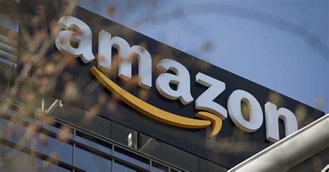 amazon recruiter reveals    tip   successful
