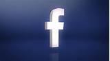 Facebook Logo Wallpaper (70+ pictures)