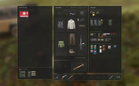 Dayz Inventory System Concept. Financial Advisor Grand Rapids Mi. Exterminators Houston Tx Mustard Seed Moving. Exterminators In Los Angeles. Environmental Health And Safety Degree. Retirement Plan For Small Business. How Do I Get Incorporated Seo Company Raleigh. Cheapest Vehicle Insurance Companies. Making Money Online Without Investment