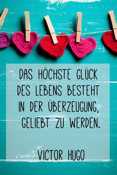 whatsapp valentinstag bilder romantische und lustige whatsapp spr 252 che und valentinstag bilder f 252 r ihr whatsapp profil