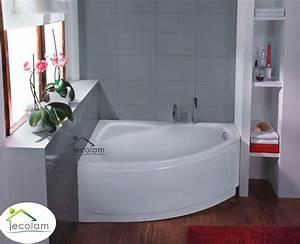Badewanne 200 X 90 : badewanne wanne eckbadewanne 140 x 90 cm sch rze ablauf silikon links rechts ebay ~ Sanjose-hotels-ca.com Haus und Dekorationen