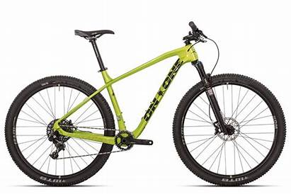 Cross Mountain Country Xc Bikes Bike Mtb