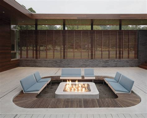 outdoor pit seating ideas magical outdoor pit seating ideas area designs