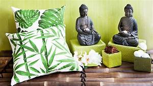Deko Schlafzimmer Accessoires : bambus deko rabatte bis zu 70 westwing ~ Michelbontemps.com Haus und Dekorationen