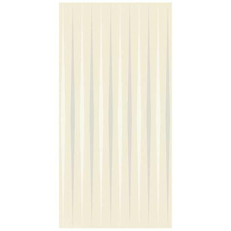 stripe pattern porcel thin 120x60cm thin porcelain tiles