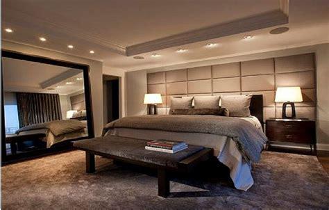 designer bedroom lighting  gallery  choosing