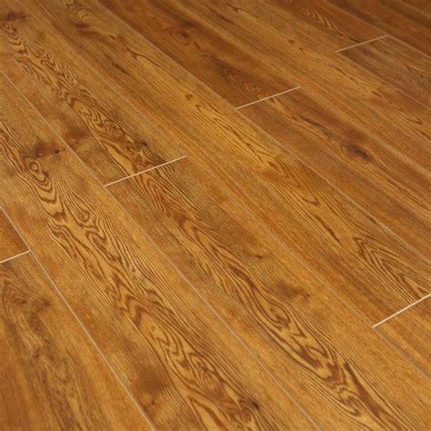 oak laminate flooring 12mm balento evolution 12mm new england oak laminate flooring