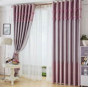 Compare prices on simple curtain patterns online shopping for Simple curtain patterns