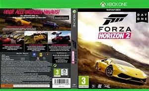 Horizon Xbox One : forza horizon 2 xbox 360 cheats money deutsch ~ Medecine-chirurgie-esthetiques.com Avis de Voitures