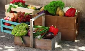 Gemüse Richtig Lagern : so lagern sie obst und gem se richtig ~ Whattoseeinmadrid.com Haus und Dekorationen