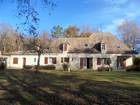 maison 224 vendre en aquitaine lot et garonne villereal maison p 233 rigourdine r 233 cente avec piscine