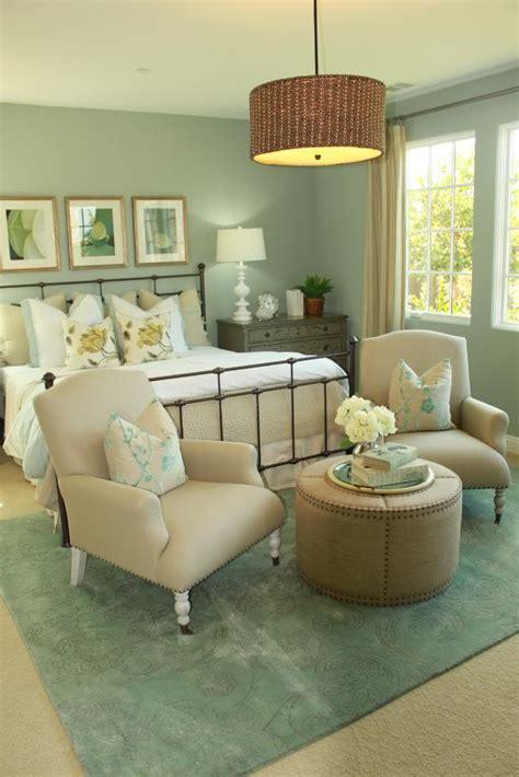 Seafoam Green Living Room Gallery
