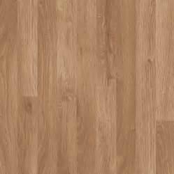 Pergo Oak Laminate Flooring