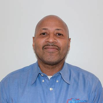 mike anderson chevrolet staff merrillville