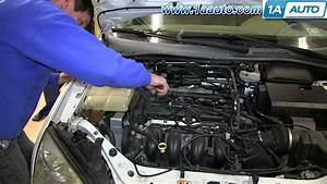 2014 Ford Fiesta Engine Diagram 2014 Ford Explorer Engine