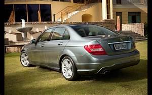 Carro Premium Do Ano Autoesporte 2012