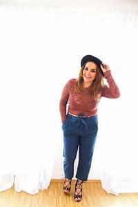 Styling Tipps 2017 : 3 styling tipps f r culottes sandra sara ~ Frokenaadalensverden.com Haus und Dekorationen