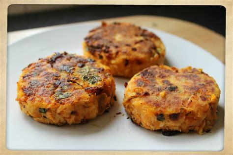 recipe made by potato healthy recipe salmon sweet potato home made fish cakes great health naturallygreat health